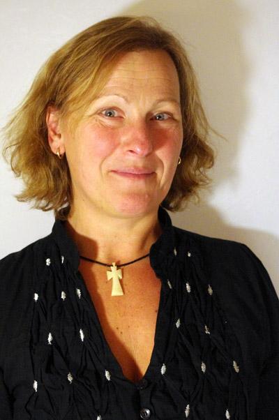 Nina Ploen