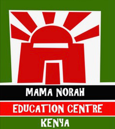The Mama Norah Education Centre